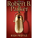 High Profileby Robert Parker