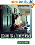 Designing for Alzheimer's Disease: St...
