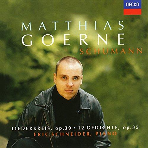 schumann-zwolf-gedichte-op35-erstes-grun