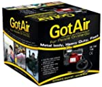 Got Air Mini Compressor, Pump, Inflator