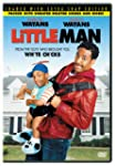Little Man (Loaded with Extra Crap Ed...