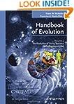 Handbook of Evolution: Evolution of L...