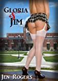 img - for Gloria and Jim - She learns to love Girls too - ADULT ONLY - Get it Now! book / textbook / text book