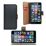 iProtect Microsoft Lumia 640 Kunstled...