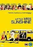 Little Miss Sunshine [DVD] [2006]