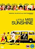 Little Miss Sunshine [DVD] [2006]