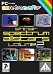 Spectrum AllStars: Volume 2 (PC)