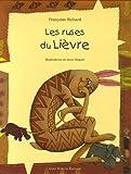 """Afficher """"Les ruses du lièvre"""""""