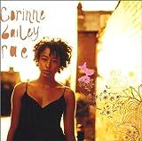 echange, troc Corinne Bailey Rae, Paul Herman - Corinne Bailey Rae