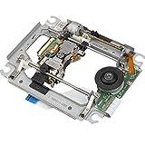Vakind KEM-410ACA KES-410ACA Laser Lens Pick UP Parts for SONY PS3 New
