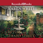 Return to Tradd Street | [Karen White]