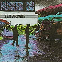 Grandes discos de ROCK 1976-1985 - Página 2 51T7B3Q89YL._SL500_AA240_