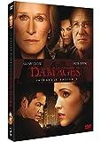 Damages - Saison 2 - Coffret 3 DVD (dvd)