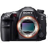 """Sony SLT-A99V.CE Appareil photo numérique Ecran 3"""" 24,3 Mpix Noir"""