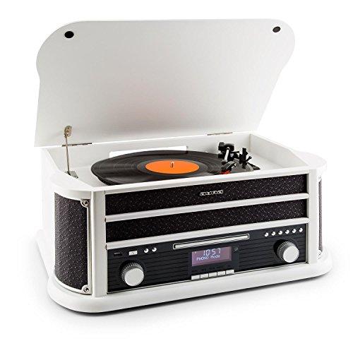 auna-belle-epoque-1908-retro-stereoanlage-musikanlage-mit-plattenspieler-bluetooth-dab-radio-mp3-cd-