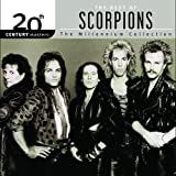 Millennium Collection-20th Century Masters Scorpions
