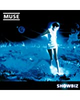 Showbiz (download)