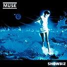 Showbiz (download)