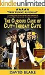 The Curious Case of Cut-Throat Cate:...