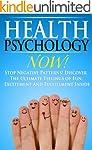 Health Psychology: NOW! Stop Negative...