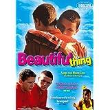 """Beautiful Thingvon """"Linda Henry"""""""