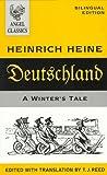 Deutschland: A Winters Tale (Angel Classics)