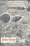 Jules Verne (Friedenauer Presse Drucke)