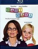 Image de Baby Mama [Blu-ray]