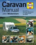 The Caravan Manual: A Guide to Servic...