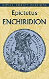 Enchiridion (Dover Thrift Editions) (0486433595) by Epictetus