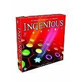 Ingenious Game (Mass Market Edition)