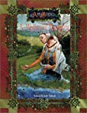 A Medieval Tapestry (Ars Magica) (188780160X) by Tidball, Jeff