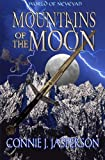 img - for Mountains of the Moon (World of Neveyah) book / textbook / text book