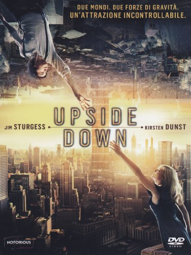 upside-down-dvd-2013