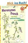 Hieronymus Frosch. Eine...