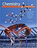 Chemistry: An Introduction to General, Organic, and Biological Chemistry with The Chemistry Place CD-ROM (9th Edition)