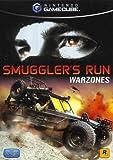 Smugglers Run 2: Warzones