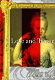 img - for Love and Terror book / textbook / text book