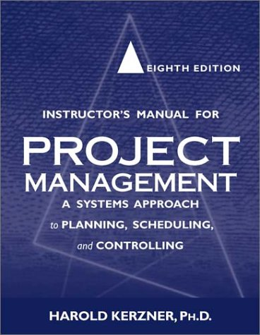 systems approach to project management The bestselling project management text for students and professionals—now updated and expanded this eleventh edition of the bestselling bible of project management maintains the streamlined approach of the prior editions and moves the content even closer to pmi®'s project management body of knowledge (pmbok®.
