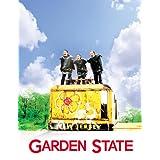 Garden State ~ Zach Braff