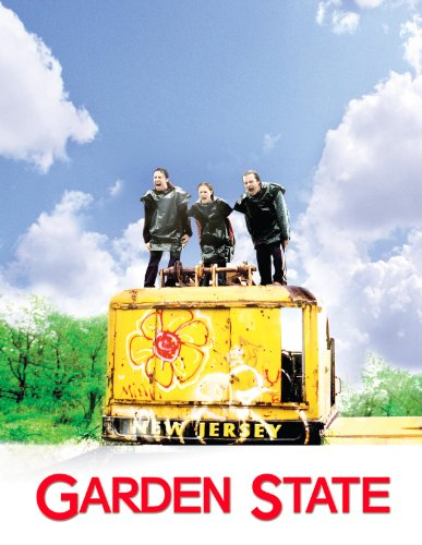 Garden State Movie Pictures And Photos