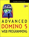 Advanced Domino 5 Web Programming (Lo...
