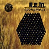 Eponymousvon &#34;R.E.M.&#34;