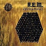 "Eponymousvon ""R.E.M."""
