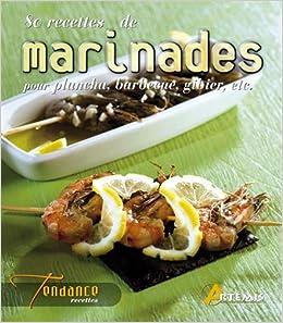 80 recettes de marinades pour plancha barbecue gibier etc losange livres - Marinade pour gibier ...