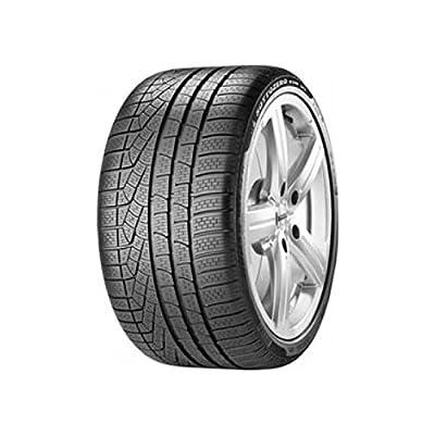 Winterreifen Pirelli Scorpion Winter XL 275/40 R20 106V (C,C) von Pirelli auf Reifen Onlineshop