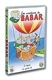 echange, troc Les Aventures de Babar : Le Départ