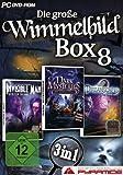 Die große Wimmelbild Box 8