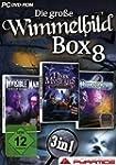 Die gro�e Wimmelbild Box 8