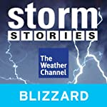 Storm Stories: Rescue from Above |